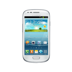 Samsung S3 Mini Repairs