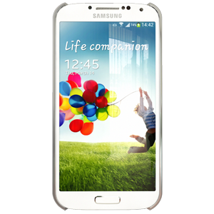Samsung S4 Mini Repairs